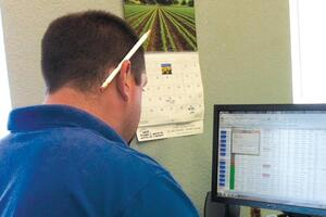 Dispatch, Delivery Software Turns Vermont Dealer Into an Award-Winner