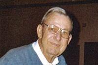 "In Memoriam: Richard ""Dick"" Guiton"