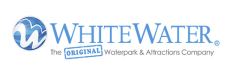WhiteWater West Industries, Ltd. Logo