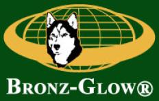 Bronz-Glow Technologies, Inc. Logo