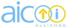 AIC Heat Exchangers Logo