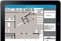 Vectorworks Nomad 2.5 Goes Beyond the Cloud