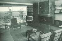 The Heat is On: A Brief History of Fireplace Design