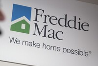 New 3%-Down Mortgage Off to 'Good Start,' Freddie Mac Chief Says