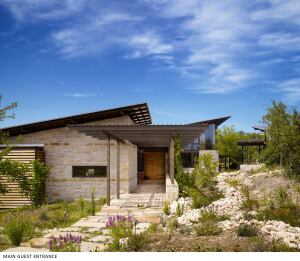 low tech high performance. beautiful ideas. Home Design Ideas