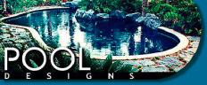 Pooldesign.net Logo