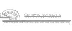 Goodwin Associates Logo