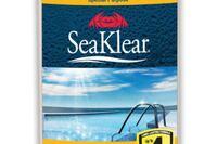 SeaKlear Releases Solar Shield
