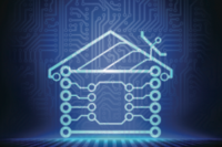 What We Want in a Smart Home