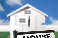 Homeownership May Be Down – But Equity Is Up