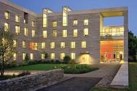 Swarthmore College Residence Halls, Swarthmore, Pa.