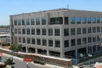 City Chooses Precast Concrete Over Steel