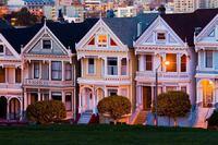San Francisco Bay Area Boasts Steady Fundamentals, Strong Future