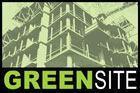 TCP's 2010 GreenSite Awards