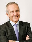 Hovnanian, GTIS Team on $160-Million Joint Venture