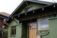 Home Renovation Models Green Living