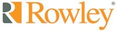Rowley Company  Logo