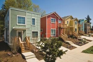 Low Income Apartments Beaverton Oregon