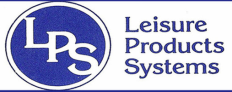 Leisure Products Systems Logo