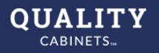 WoodStar Cabinets Logo