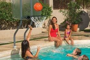 How to Integrate Popular Pool Accessories for Fun and Profit