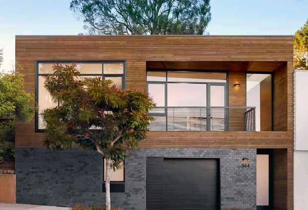 18 Winners Announced in REMODELING Design Awards