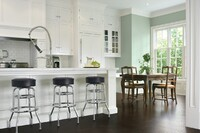 Get the Look of Lush Leather Flooring from Carlisle