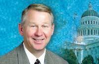 SPEC Taps Brooks for Leadership, Guidance