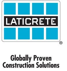 LATICRETE International, Inc. Logo