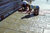 Decorative Concrete Comes of Age