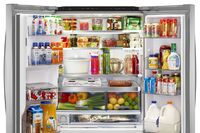 Organization and the future of refrigeration innovation