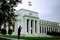 Fed Glossary: What Does 'Considerable Time' Mean?