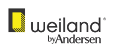 Weiland Sliding Doors and Windows Logo