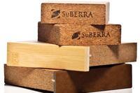 Suberra Cork Countertops