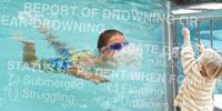 Drowning-Prevention Efforts Persist Despite Funding Challenges