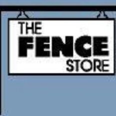 The Fence Store Logo
