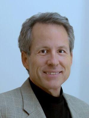 Jeff Franzen  Executive Vice President