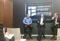 For Musk, SolarCity and Tesla Home In on Powering Houses