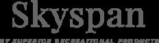Superior Skyspan Logo
