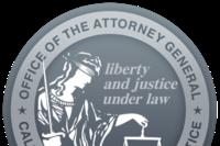 California A.G. Investigating Wells Fargo