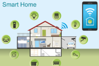 Smart Home Tips from a Home Technology Pro