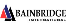 Bainbridge Intl. Logo