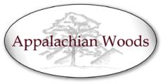 Appalachian Woods Logo