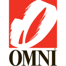 Omni Pool Products Logo