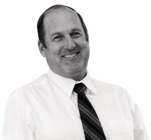 Guest architect Bill Hezmalhalch is principal of WHA Architects in Santa Ana, Calif. bill@whainc.com