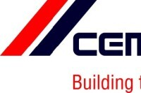 Cemex Reports Improved 2013 earnings