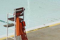 APSP Forms Coalition to Combat Lifeguard Recruitment Restrictions