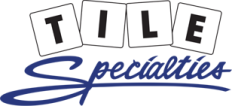 Tile Specialties, Inc. Logo