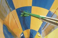 Waterslide Repair