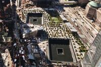 2013 AIA Honor Awards: National September 11 Memorial